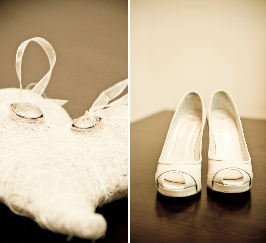Wedding_AngelyCarol_Lovelynat-photography_01