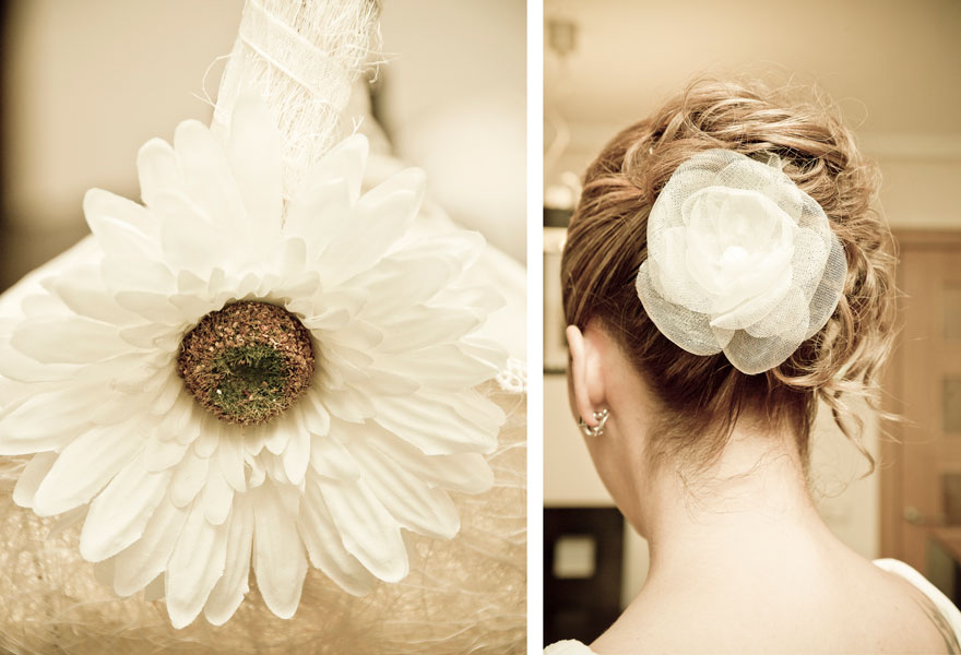 Wedding_AngelyCarol_Lovelynat-photography_11