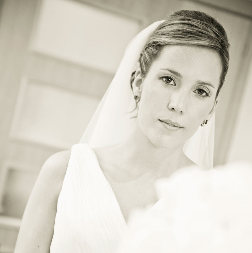 Wedding_AngelyCarol_Lovelynat-photography_12