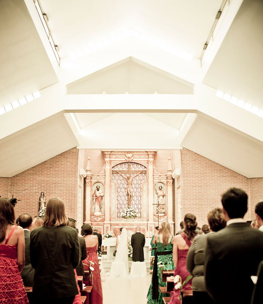 Wedding_AngelyCarol_Lovelynat-photography_27