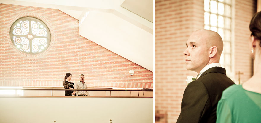 Wedding_AngelyCarol_Lovelynat-photography_32