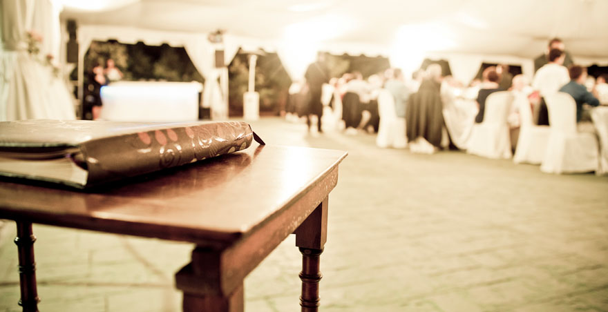 Wedding_AngelyCarol_Lovelynat-photography_56