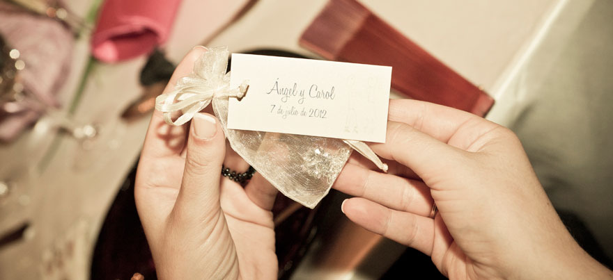 Wedding_AngelyCarol_Lovelynat-photography_62