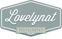 Lovelynat Photography