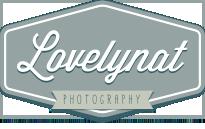 Lovelynat Photography