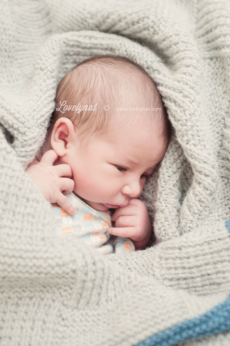 Adrian_babies_Lovelynat-photography_09