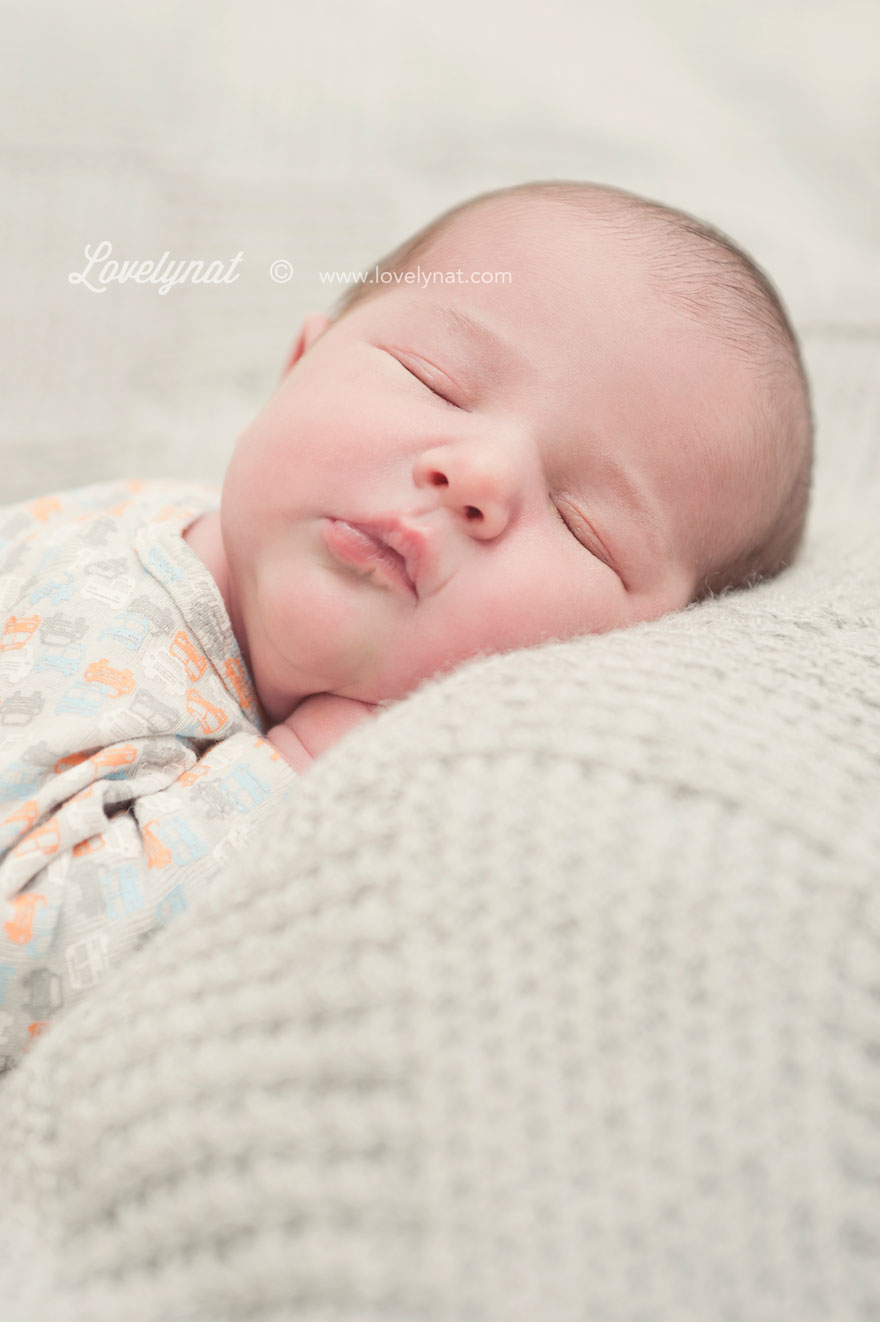 Adrian_babies_Lovelynat-photography_10