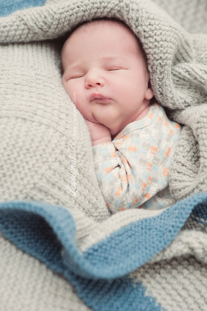 Adrian_babies_Lovelynat-photography_13