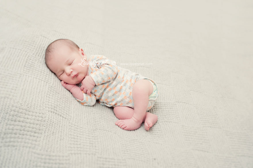 Adrian_babies_Lovelynat-photography_14