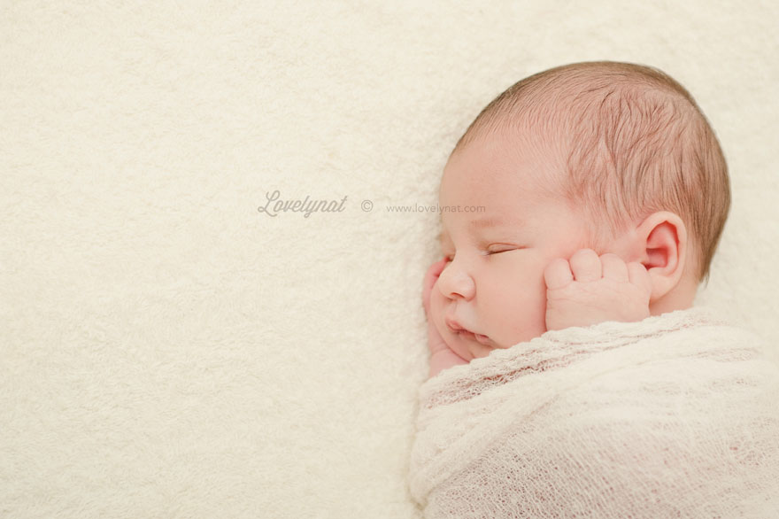 Adrian_babies_Lovelynat-photography_16