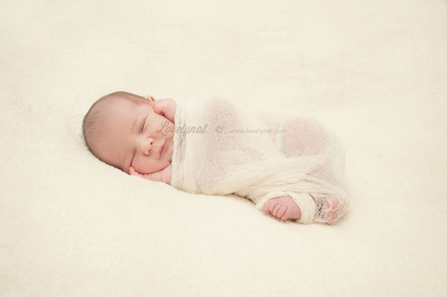Adrian_babies_Lovelynat-photography_17