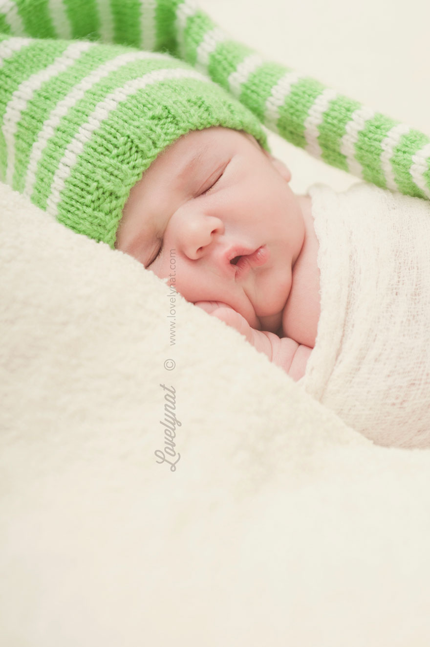Adrian_babies_Lovelynat-photography_19