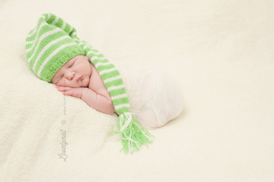 Adrian_babies_Lovelynat-photography_21