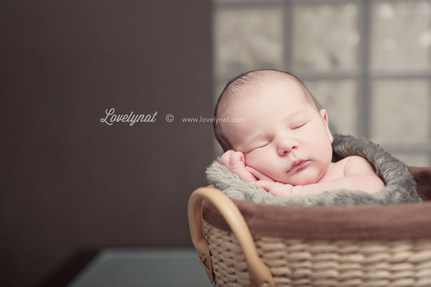Adrian_babies_Lovelynat-photography_28