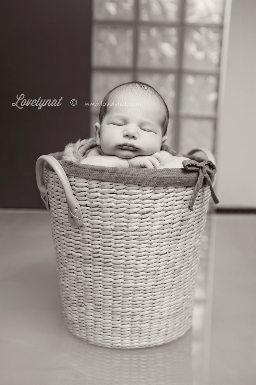 Adrian_babies_Lovelynat-photography_29