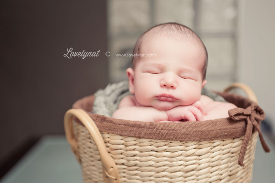 Adrian_babies_Lovelynat-photography_31