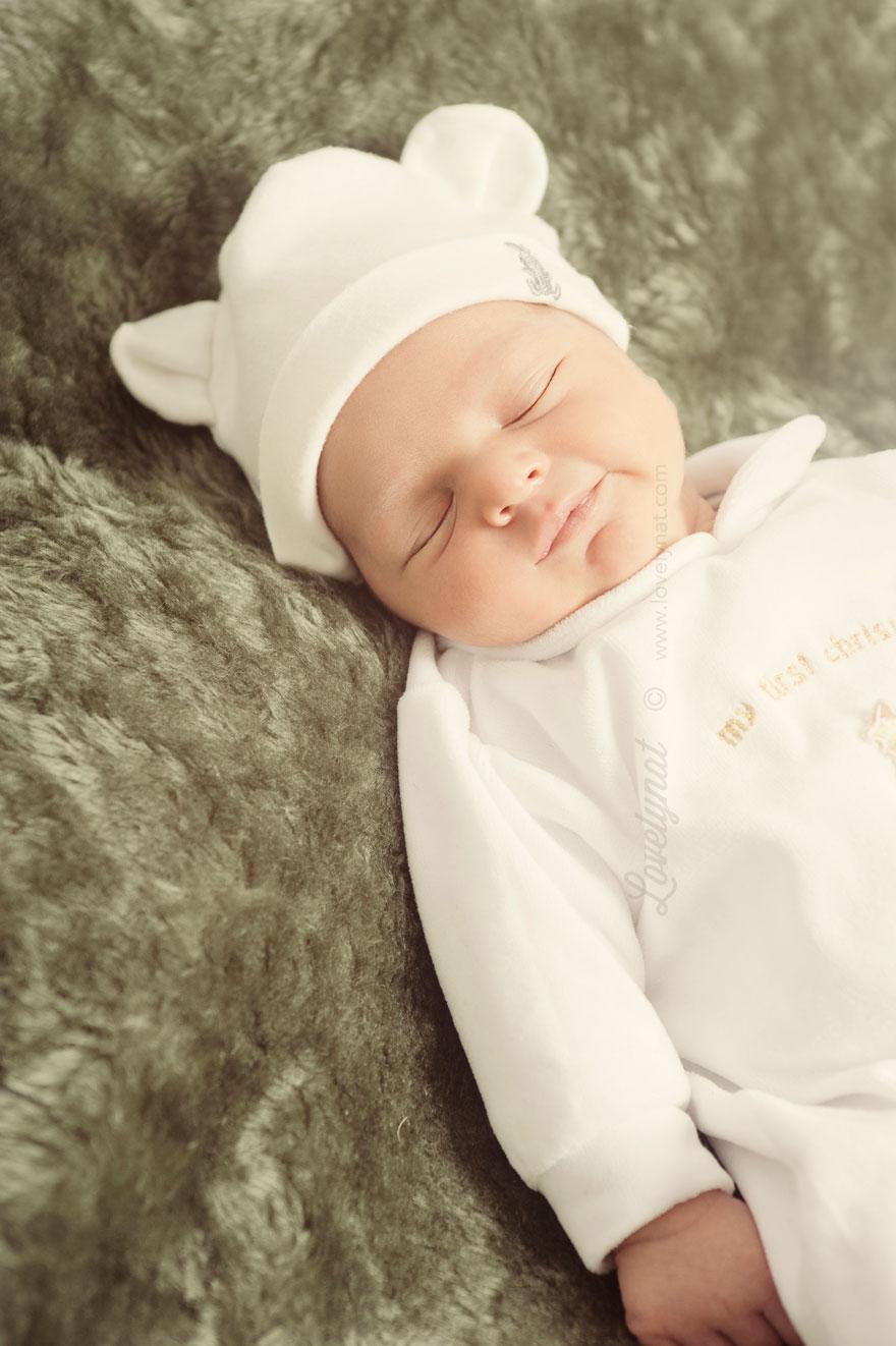 Babies_Adrianaypablo_Lovelynat-photography_03