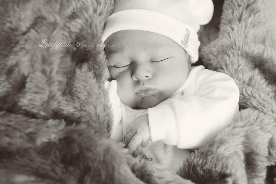 Babies_Adrianaypablo_Lovelynat-photography_04