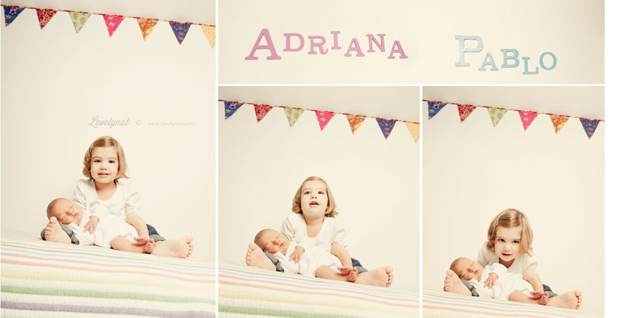 Babies_Adrianaypablo_Lovelynat-photography_08