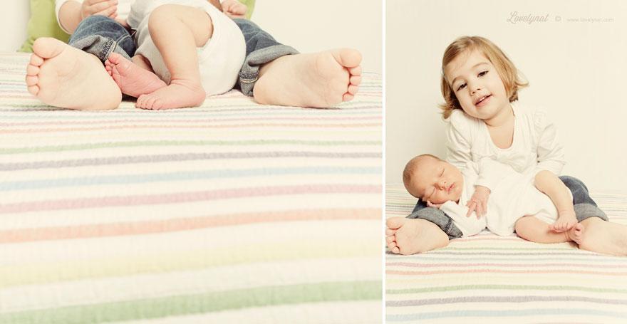Babies_Adrianaypablo_Lovelynat-photography_09