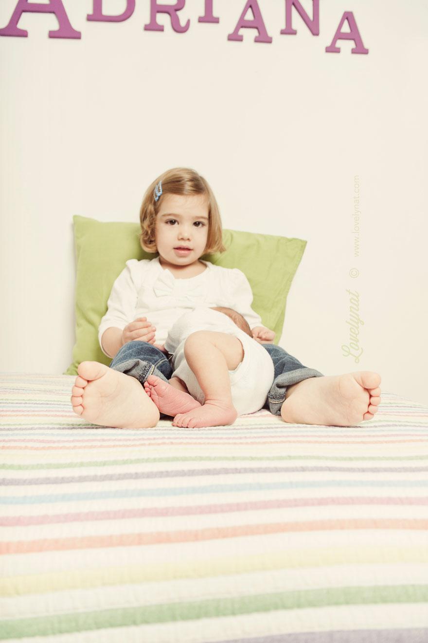Babies_Adrianaypablo_Lovelynat-photography_10