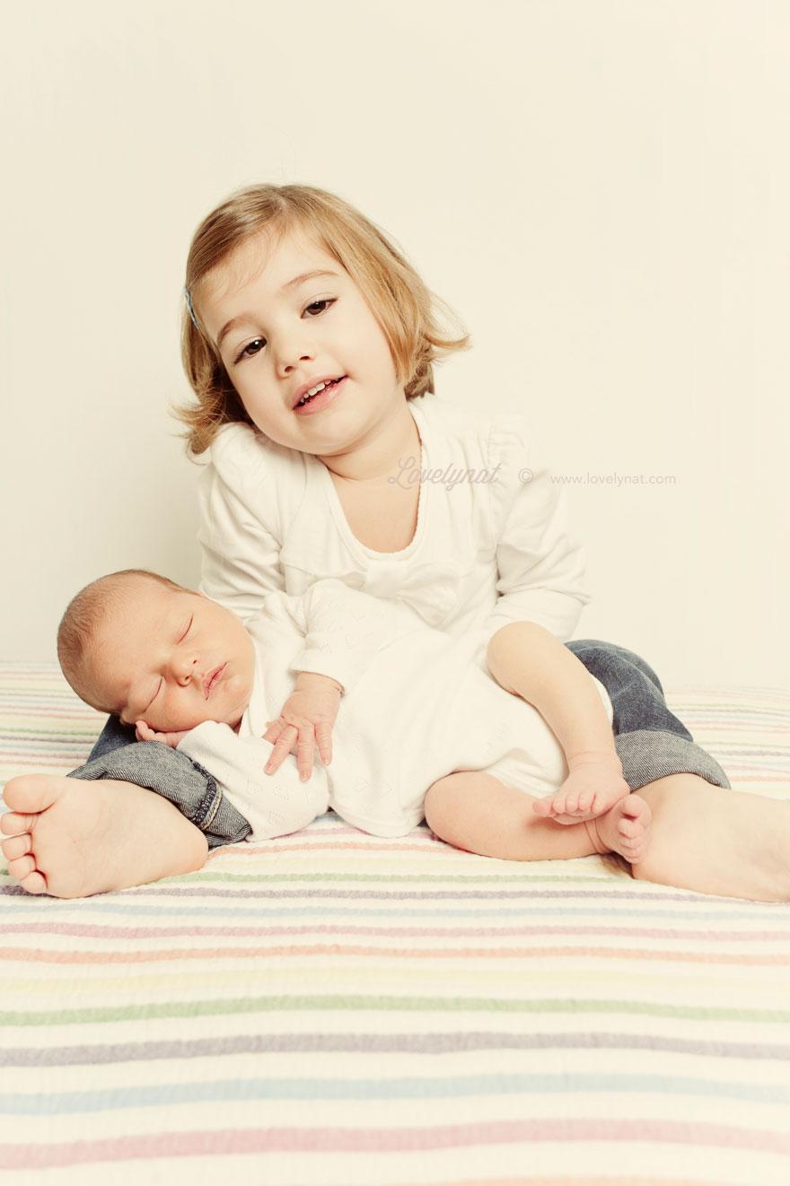Babies_Adrianaypablo_Lovelynat-photography_11