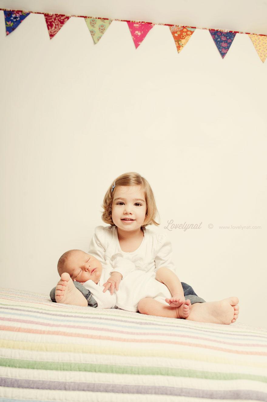Babies_Adrianaypablo_Lovelynat-photography_12