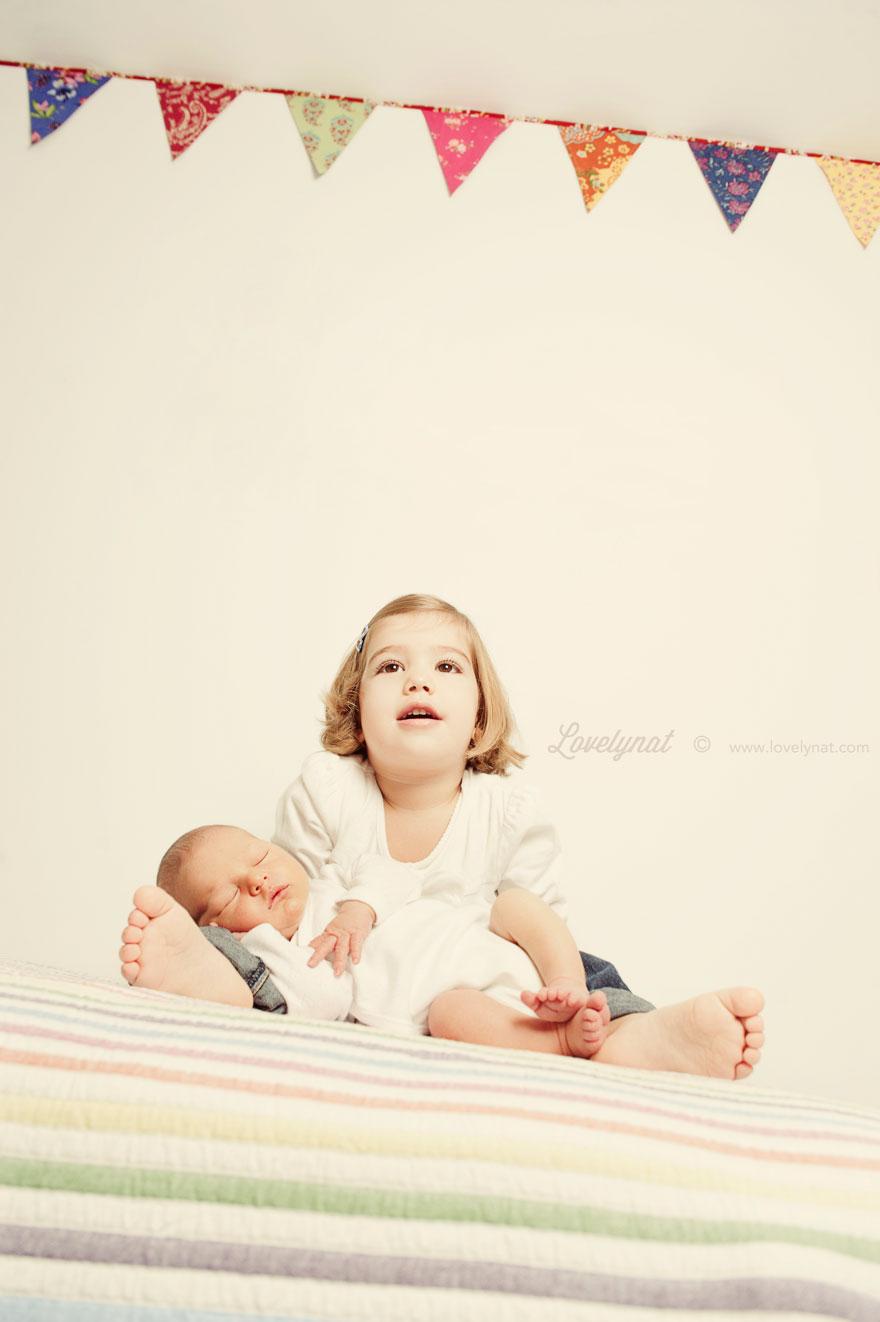 Babies_Adrianaypablo_Lovelynat-photography_13