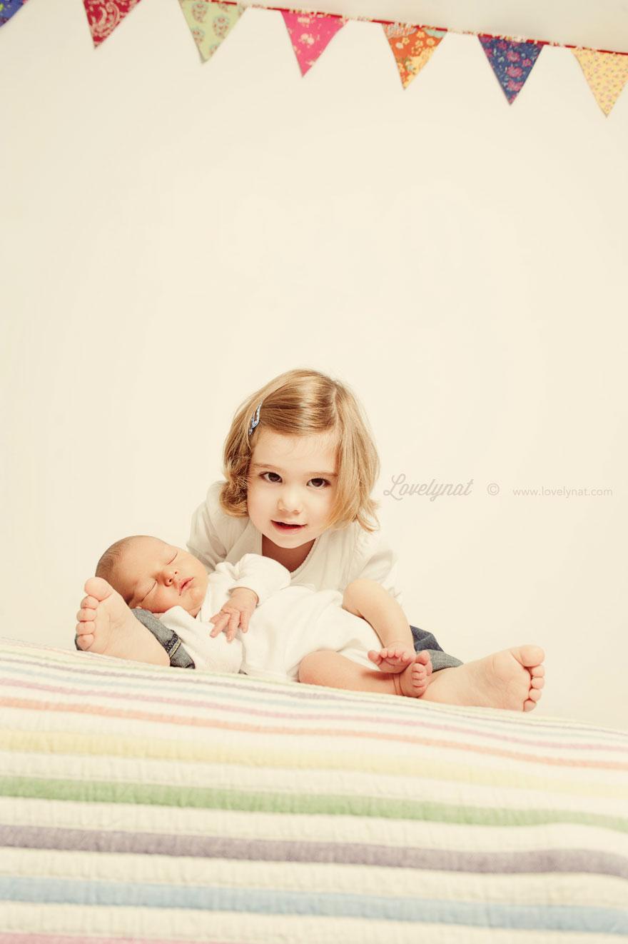 Babies_Adrianaypablo_Lovelynat-photography_14