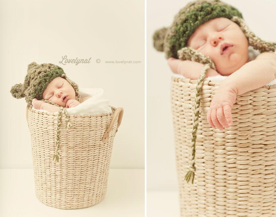 Babies_Adrianaypablo_Lovelynat-photography_16