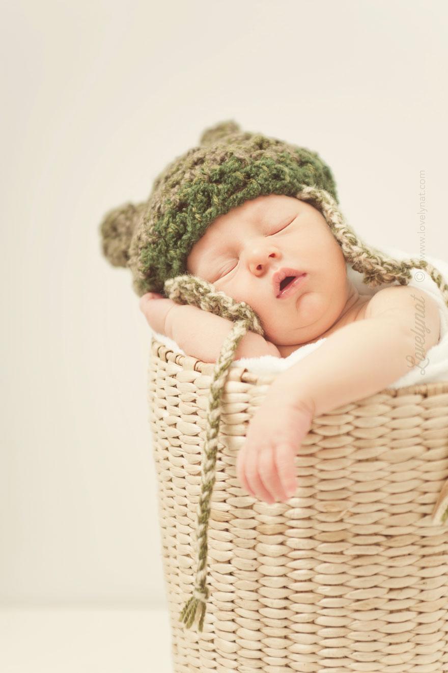 Babies_Adrianaypablo_Lovelynat-photography_17