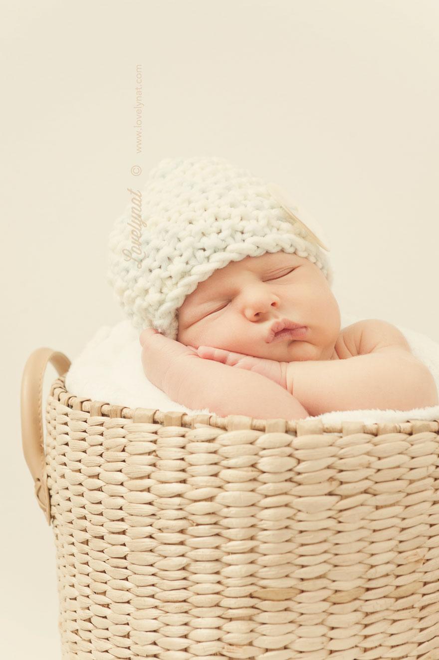 Babies_Adrianaypablo_Lovelynat-photography_18