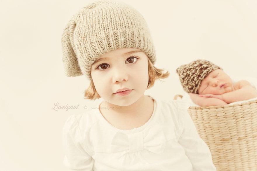 Babies_Adrianaypablo_Lovelynat-photography_19