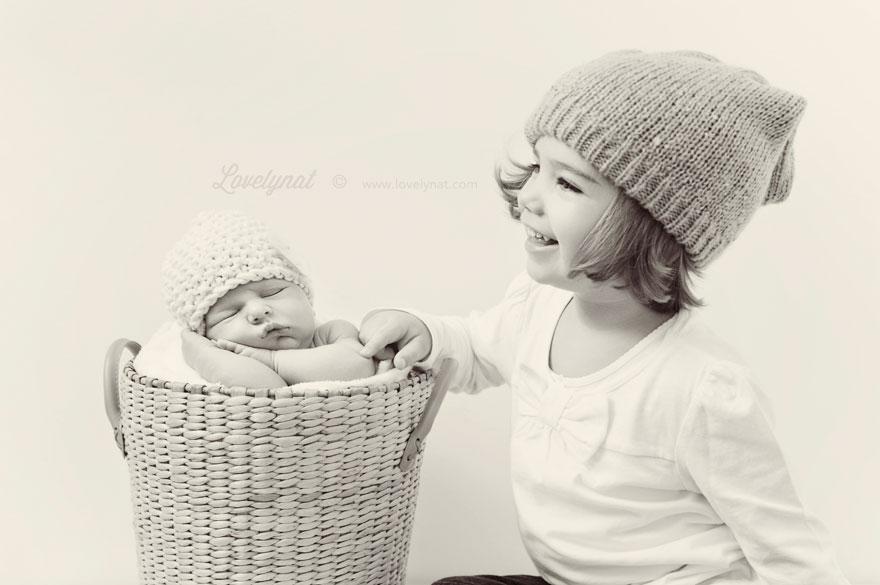 Babies_Adrianaypablo_Lovelynat-photography_20