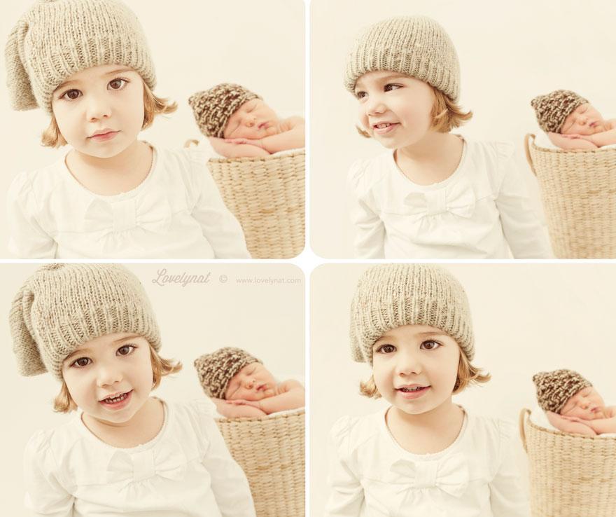 Babies_Adrianaypablo_Lovelynat-photography_21