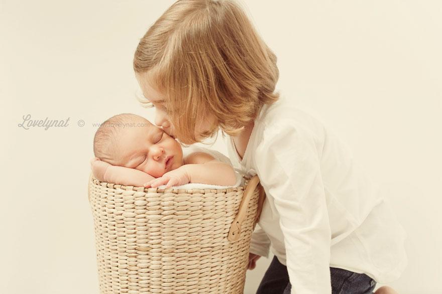 Babies_Adrianaypablo_Lovelynat-photography_22