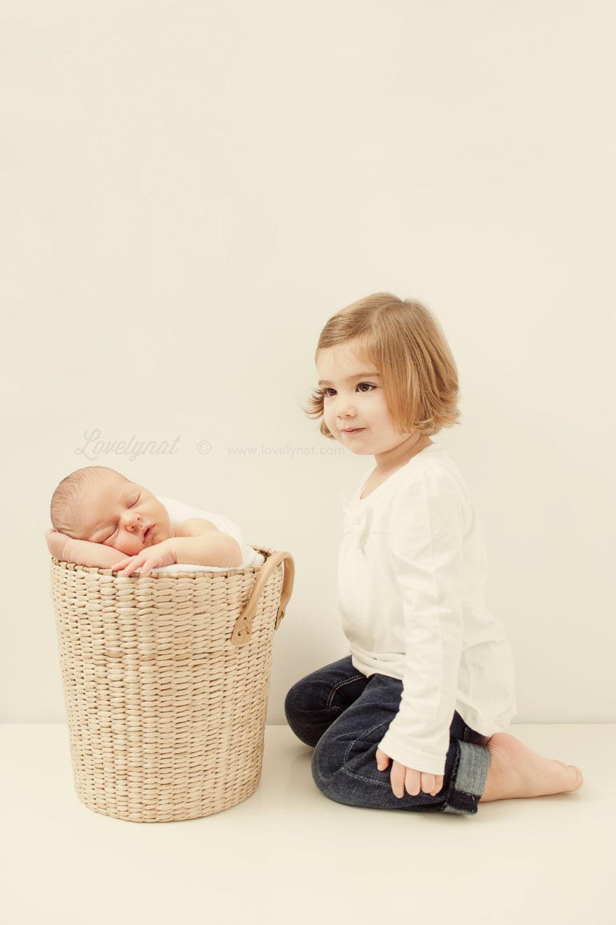 Babies_Adrianaypablo_Lovelynat-photography_23