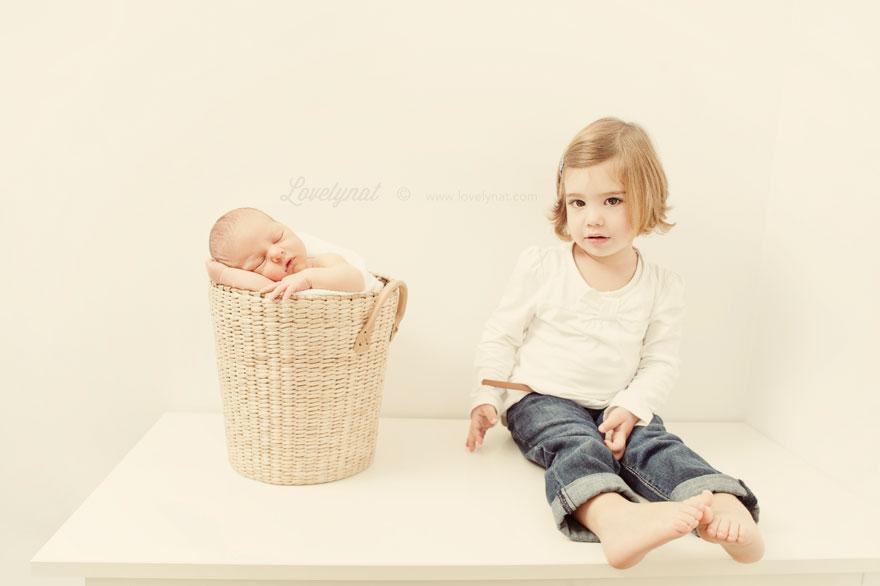 Babies_Adrianaypablo_Lovelynat-photography_24