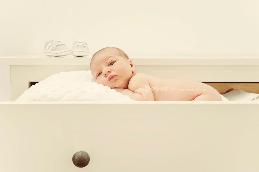 Babies_Adrianaypablo_Lovelynat-photography_25