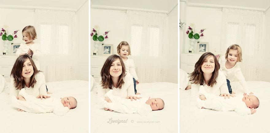 Babies_Adrianaypablo_Lovelynat-photography_28