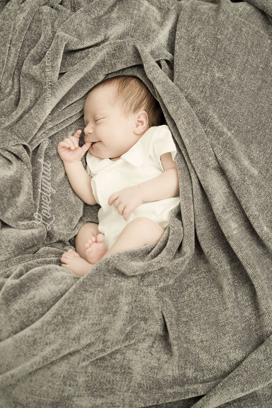 Babies_Emma_Lovelynat-photography_03