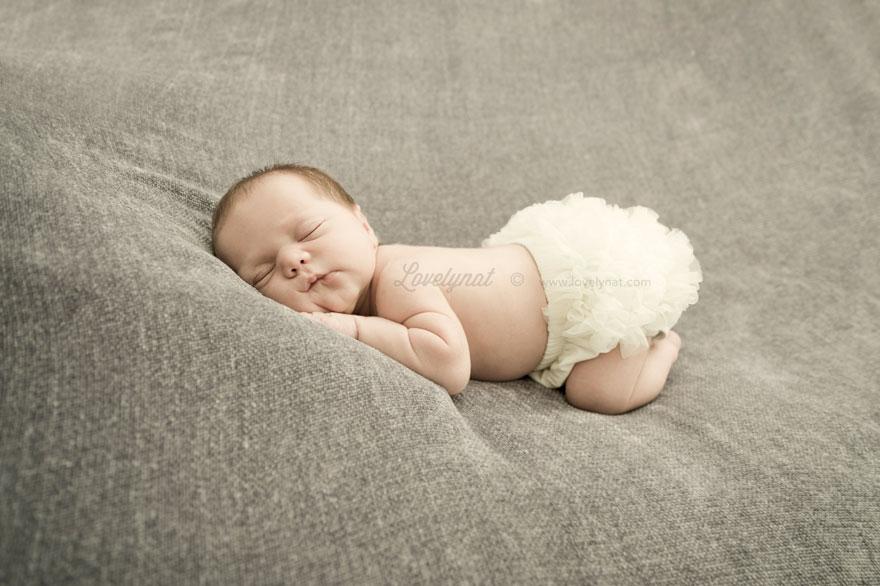 Babies_Emma_Lovelynat-photography_06