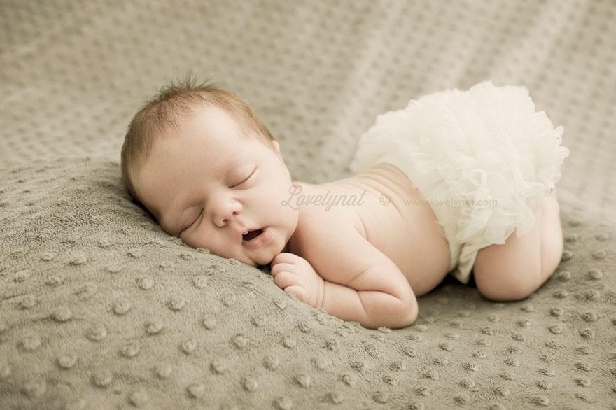 Babies_Emma_Lovelynat-photography_11
