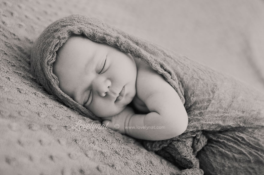Babies_Emma_Lovelynat-photography_14