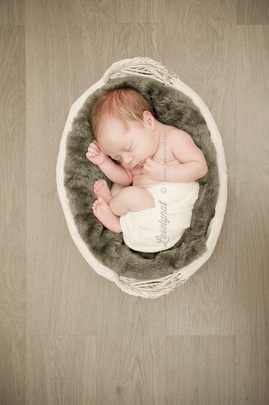 Babies_Emma_Lovelynat-photography_17