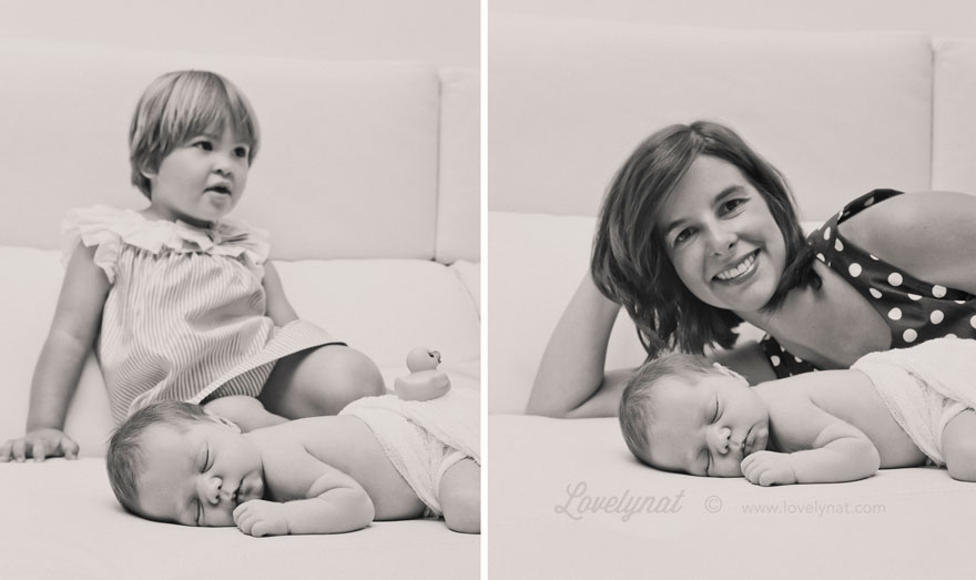 Babies_Emma_Lovelynat-photography_19