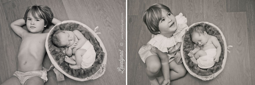 Babies_Emma_Lovelynat-photography_20