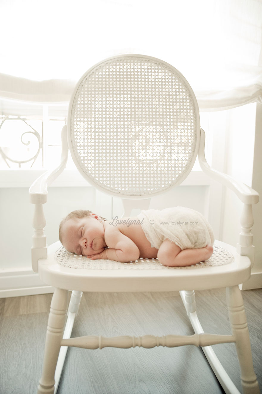 Babies_Emma_Lovelynat-photography_21