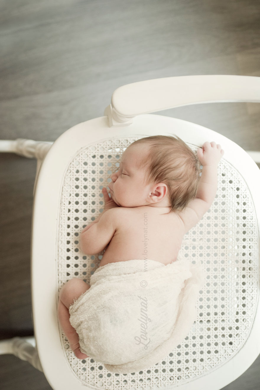 Babies_Emma_Lovelynat-photography_22