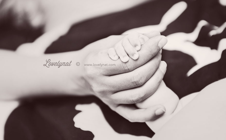 Babies_Eva_Lovelynat-photography_13